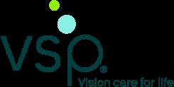 VSP Eye Doctor takes VSP Eye Insurance